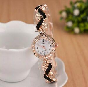 超安い品質 【送料無料 women】腕時計 ブレスレットクリスタル crystal brand jw bracelet watches women bracelet luxury crystal dress wristwatches, Cat&Dogのお店 わんぱく 伊豆高原:1e780135 --- holger-marschall.info
