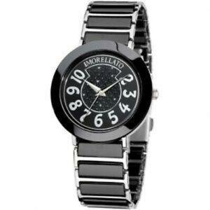 【送料無料】腕時計 morellato orologio donna firenze r 0153103504morellato orologio donna firenze r0153103504