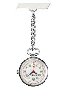 【送料無料】腕時計 リージェントポケットウォッチアナログクォーツシルバーステンレススチールregent taschenuhr edelstahl analog quarz silberfarben p403