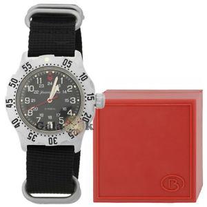 腕時計 ボストークボストークvostok wostok uhr komandirskie k35 militr 2416 350751