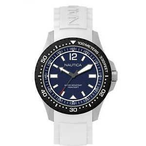 【送料無料】腕時計 ノーティカマウイnautica maui napmau004