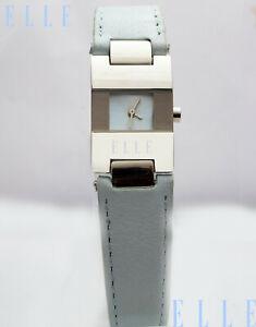 【送料無料】腕時計 デザインレディースデザインステンレスモデルエルedeldesign e l l e damen uhr exclusive design edelstahl model el016