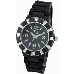 【送料無料】腕時計 モーダサッポシックネロmoda orologio t10 sapodilla chic nero t10e008