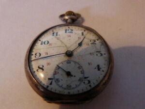 【送料無料】腕時計 ノートルダムデュmontre gousset cp1