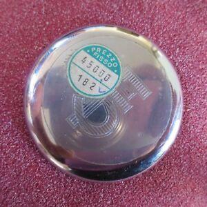 最新最全の 【送料無料】腕時計 リアカサポケットケース, ナガヌマキカク:339f86c7 --- holger-marschall.info