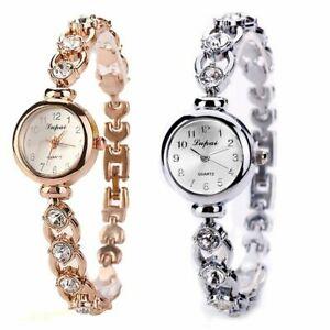 【返品交換不可】 【送料無料】腕時計 ウォッチクリスタルステンレスファッションウォッチラウンドfemme watch women crystal stainless stainless steel watches wristwatches round fashion watches for women, モータリング SEED:f0d7e989 --- holger-marschall.info