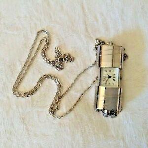 高級ブランド 【送料無料】腕時計 watch クォーツkelia quartz quartz クォーツkelia watch, ネットショップ駿河屋:32cbb2f5 --- holger-marschall.info