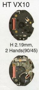 低価格 【送料無料 epson】腕時計 エプソンウォッチクォーツバッテリーモジュラー epson watch htvx10 htvx11 moduel watch quartz battery movement works complete moduel, 曽根弓具店:e7fe5c45 --- holger-marschall.info