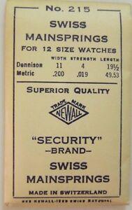 新品同様 【送料無料】腕時計 サイズポケットウォッチ, みやひろ:9b13656a --- holger-marschall.info