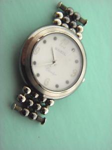 【送料無料】腕時計 ビンテージケースvintage breil xxv 2512 watch case