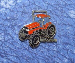 【送料無料】腕時計 ケースマグナムファームトターウォッチフォブcase international magnum farm tractor watch fob