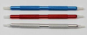 【送料無料】腕時計 フィッティングツールセッターサイズquality watch hands fitting tool 6 sizes setting press presser setter hand