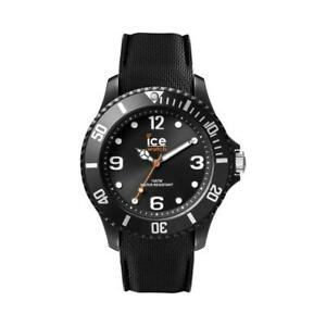 【送料無料】腕時計 アルソロテンポorologio ice watch sixty nine ic007277 al quarzo analogico solo tempo policarbo