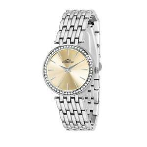 【送料無料】腕時計 クロノスターダドナヌオーヴォchronostar r3753272508 orologio da polso donna nuovo e originale it