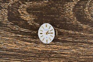 【送料無料】腕時計 ウォルサムスイスレディースムーブメントwaltham swiss fine ladies wrist watch movement 25 jewels