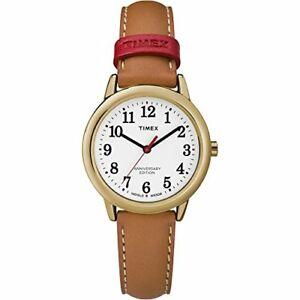 【送料無料】腕時計 レザーレディースコーポレーションリーダーカラー