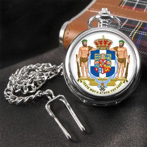 【送料無料】腕時計 ギリシャポケットウオッチイギリス