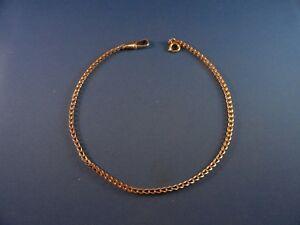【予約販売品】 【送料無料】腕時計 インチゴールドカラースクエアチェーンウォッチフォブ14 chain inch gold color gold watch fob watch with openwork square chain, 高千穂町:8ed98a69 --- nuevo.wegrowcrm.com