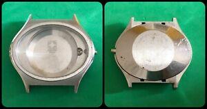 【送料無料】腕時計 zenithport royal casecassa originaleref010100346 swiss madecaseglass