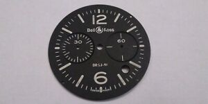 【送料無料】腕時計 ベルロスbell amp; ross br 03 94 eta 2894 cadran de montre