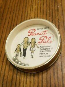 【送料無料】腕時計 ヴィンテージピーナッツパルvintage peanut pal souvenir