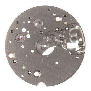 お手頃価格 【送料無料 platina】腕時計 plate プラティーナプレートmolnija 3602 3602 platina plate, さんじょうインテリア:ae250f51 --- nuevo.wegrowcrm.com