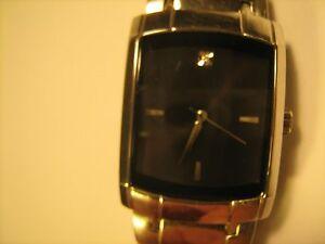 【SALE】 【送料無料 [x3a]】腕時計 メンズアナログ×*working* mens electric electric analog wristwatch mens fmd [x3a], 横浜フランス菓子 プチフルール:e78367a1 --- nuevo.wegrowcrm.com