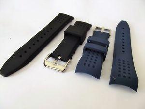 日本に 【送料無料】腕時計 アンサウォッチプリマcinturini caucci mod nautica mod ansa curva curva prima rinforzata 22 mm watch prima qualit, ポスターフレームアドテック支店:7410be93 --- nuevo.wegrowcrm.com