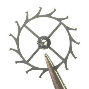【爆売り!】 【送料無料】腕時計 ホイール#landeron wheel 48 51 152 etc 51 ruota scappamento 705 escapement wheel 705, ムラマツマチ:296f5b67 --- nuevo.wegrowcrm.com