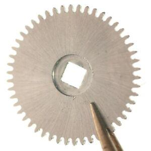 新作 【送料無料】腕時計 レンジャーズラチェットforster 197 197 rocchetto rocchetto ratchet ratchet, PC FREAK:3dd4287e --- nuevo.wegrowcrm.com