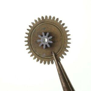 【スーパーセール】 【送料無料 190】腕時計 ruota ホイールpeseux 170 190 ruota minuti minute wheel wheel, Funky-Angel:2cb94291 --- nuevo.wegrowcrm.com