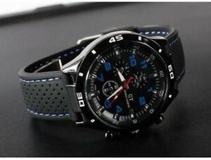 【送料無料】腕時計 ツアーグアテマラウォッチgrant tour gt f1 watch