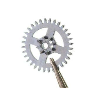 【送料無料】腕時計 ホイールpeseux 7010 ruota minuti minute wheel