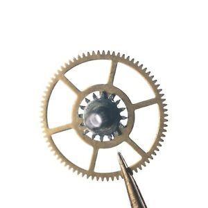 【送料無料】腕時計 キャノンギアeta 2630 pignone calzante cannon pinion