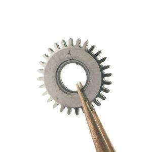 【送料無料】腕時計 ローマーブランドコロナクラウンホイールroamer mst 372 ruota corona crown wheel