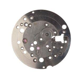 【送料無料】腕時計 セントfhf st 96 pc platina plate