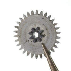 【送料無料】腕時計 ホイールunitas 640 ruota minuti minute wheel