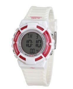 【送料無料】腕時計 ドナクロノスターorologio donna chronostar by sector r3751146001