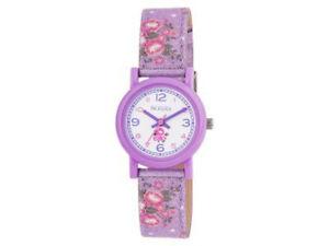 【送料無料】腕時計 セットイヤリング