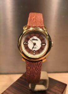 【送料無料】腕時計 レディースクォーツvekameia ladies quartz watch