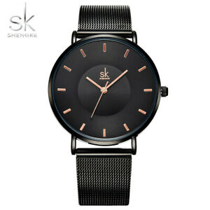 【送料無料】腕時計 ファッションウォッチ