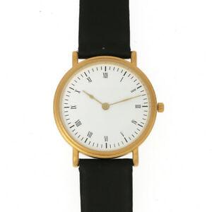 【送料無料】腕時計 ゴールドホワイトウォッチwatchpeople damenuhr wk31 goldwei057