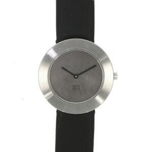 【送料無料】腕時計 ウォッチwatchpeople damenuhr cina