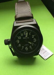 【送料無料】腕時計 ラフマmontre lafuma , montre pour gaucher,neuve