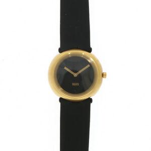 【送料無料】腕時計 モデナウォッチwatchpeople damenuhr modena