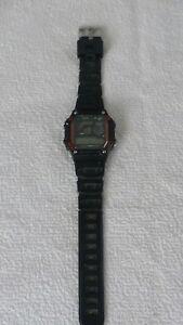 【送料無料】腕時計 デジタルビンテージゼオンmontre digital vintage zeon zr7181