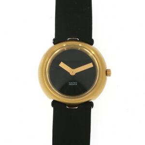 【送料無料】腕時計 モデナwatchpeople damenuhr modena wp054