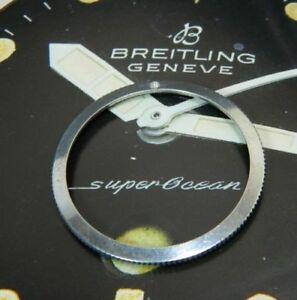 【送料無料】腕時計 ワイドベゼルベゼルbreitling  bazel lunette ghiera