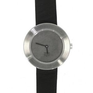 【送料無料】腕時計 watchpeople damenuhr cina small
