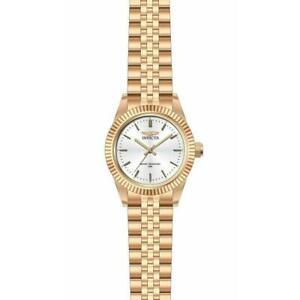 【送料無料】腕時計 スチールケースクオーツアナログウォッチブレスレットアンプ29413 invicta womens specialty steel bracelet amp; case quartz analog watch